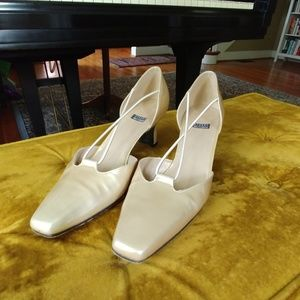 ⭐Just In! Stuart Weitzman shoes, size 7.5 B